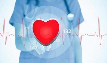 cardiovascular1_08140710