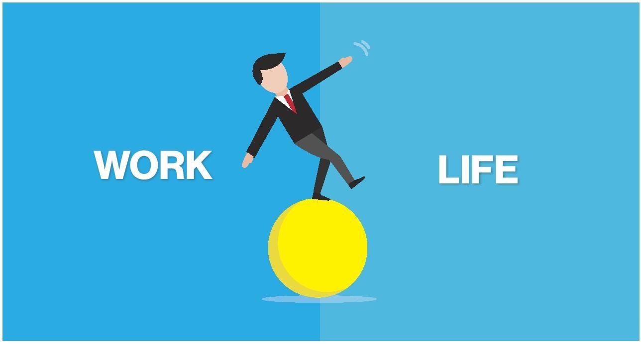 Blog-6-Work-Life-Balance-page-001